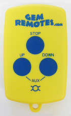 7240_transmitter gem remotes products gem remote wiring diagram at bayanpartner.co