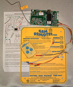 K7004G_2007 gem remotes products upgrade kits gem remote wiring diagram at bayanpartner.co