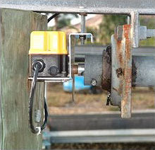KELS_June_2005 gem remotes limit switch pictures gem remote wiring diagram at bayanpartner.co