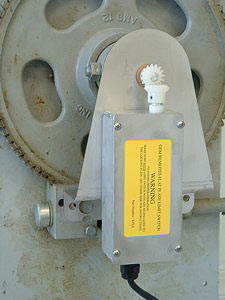 GEM Remotes - Limit Switch Pictures on boat lift motor wiring diagram, radio wiring diagram, reversible ac motor wiring diagram, fire alarm wiring diagram, switch wiring diagram, ford turn signal wiring diagram, dayton gas heater wiring diagram, ford f150 wiring diagram,