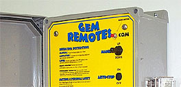 new_homepage_photo gem remotes rotory limit switch instructions gem remote wiring diagram at bayanpartner.co